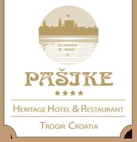 Heritage Hotel Pašike