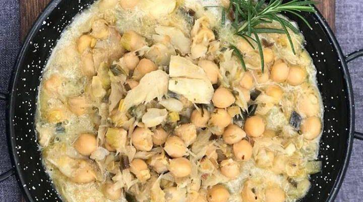 Restoran Pašike Vam otkriva dva tradicionalna fina recepta za pravi obiteljski Badnjak