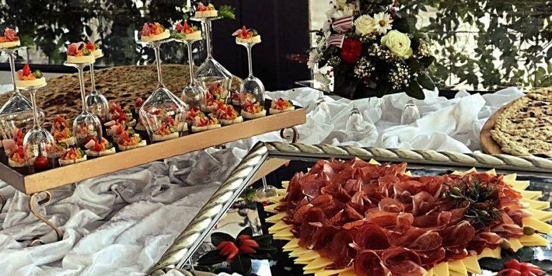 Posjetite nas na Sajmu vjenčanja i osigurajte si besplatnu prvu bračnu noć