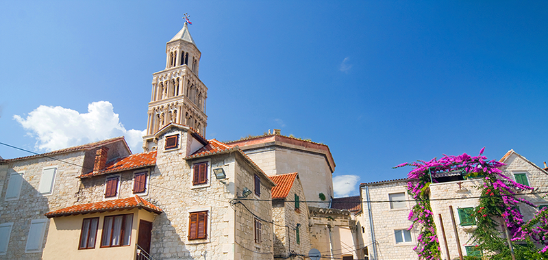 Five excursions you simply cannot miss out on during your stay in Trogir